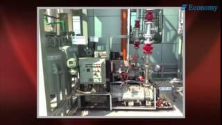 ERPL Corporate Video