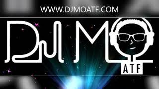 Best Kids Music / DJ MO-ATF MIX VOL#18 / kidz music part [1] / Kids Songs / Kids Remix / DJ Remix
