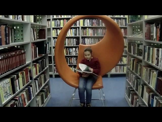Изображение предпросмотра прочтения – ПолинаПермякова читает произведение «Города и годы» Дон-Аминадо