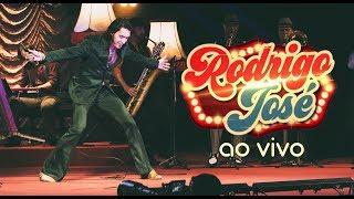 Baixar DVD Rodrigo José Ao Vivo (Completo)