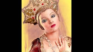 Copy of The Marvelous Myrna Loy