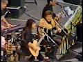 BON JOVI - Live @ Glasgow 1996 (FULL)