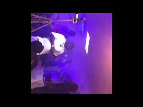 Download Akins Melody @Alashe Sammy Jerry's God Alone Album Launch