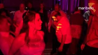 Baixar Gig Log: DJ Marco Maribello: Hochzeit in Weeze, Dicks Waldhaus
