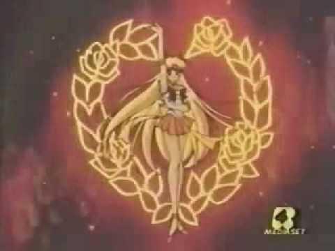 Sailor Moon- Moonlight Densetsu mp4