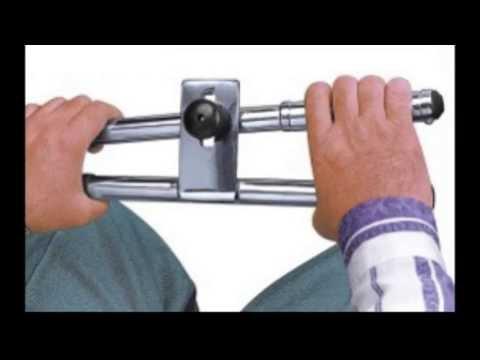 Physiotherapy Equipment   Physiotherapy Equipment Manufacturer   Physiotherapy Equipment Suppliers