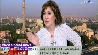 طارق فهمي: حكومة شريف إسماعيل تصدر الأزمات للرئيس .. فيديو