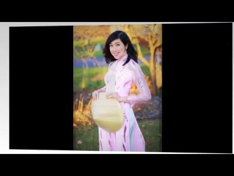 Bai Khong Ten So 3 ( Prelude No. 3) Vu Thanh An, Piano improvisation