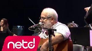 Bülent Ortaçgil - Sen Sorumlusun (Live)
