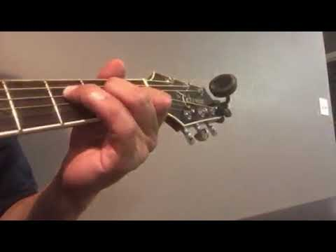 5.5 MB) Night Moves Bob Seger Chords - Free Download MP3