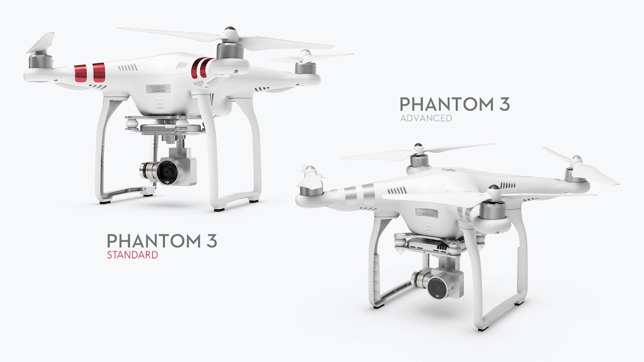 Phantom Camera Exposure Settings Tutorial Youtube