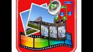 شرح برنامج محول صيغ الفيديو والصوت والصورة format factory