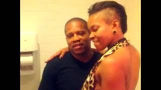 Bathroom Confession Cleanface Management Miami Beach