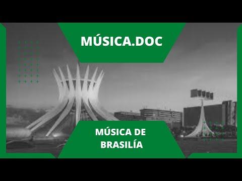 Música.Doc - Brasília