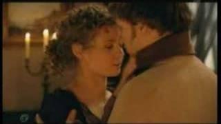 видео: любви прощальный бал