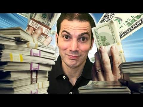 Options Trading 2019 [ULTIMATE Stock Market Trading Guide]