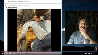 Gambar cover sleep to reddit gifs | ASMR Livestream