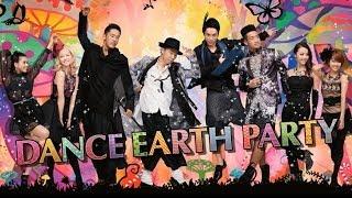 http://avex.jp/dep/ 2014年4月16日シングル発売!!DANCE EARTH PARTY...