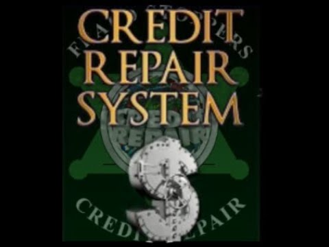 How to Deal with Creditors & Debt Collectors