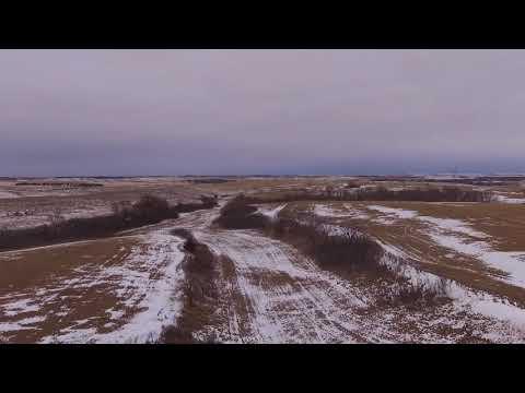 78.39 Acres For Sale - Buffalo County Nebraska