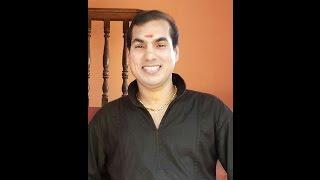 Ente Omane... # Sensational song by Santhosh signals