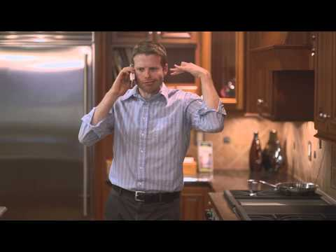 Advanced Home Services - Plumbing System TV Commercial