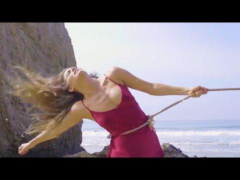 UkonLine: Седая ночь - Алиса Супронова (Окунись в океан чувств! Смотри потрясающую Премьеру)
