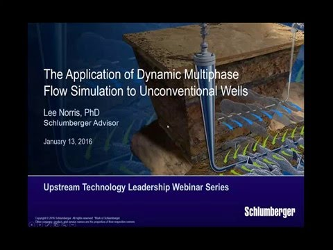 The Application of Dynamic Multiphase Flow Simulation to Unconventional Wells