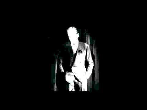 Jack Buchanan - Goodnight Vienna