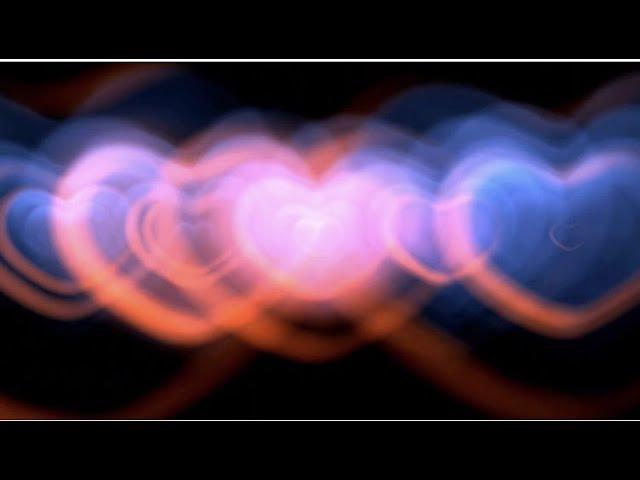 December Pure Heart Calendar - 4/12