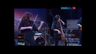 Imperia music band   Вивальди  Времена года   Шторм
