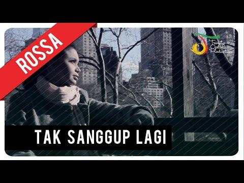 rossa---tak-sanggup-lagi-(with-lyric)- -vc-trinity