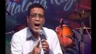 sam Oir & Ben's Singing feat. Benny S - Kasihku Bukan Cintamu