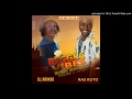 Download HOT 2017 RIDDIMS MIX DJ ABAKAS MP3 song and Music Video