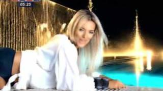 Demet Akalin   Afedersin  Video Klip    www mp3indirt com1