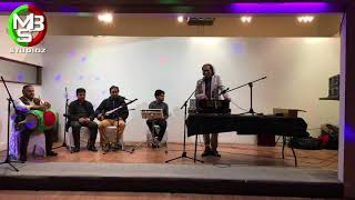 Gambar cover A Night with Baul Kala Miah 2018 01 23 Clip 2