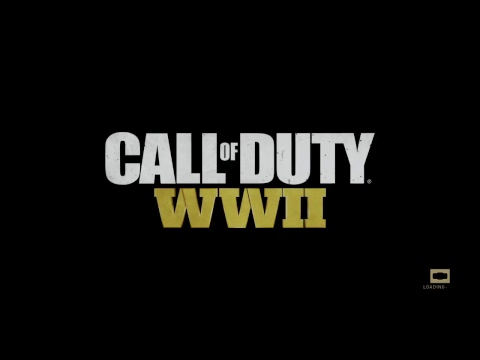 WILL-BOOTYMAN's Live PS4 Broadcasting CALL OF DUTY WW2 ( Grind for 300 subs) (12hr live stream)