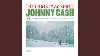 The Christmas Spirit YouTube Videos