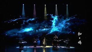 GuqinXWorld musicHarmonyGuqin,HandPan,Didgeridoo,Chinese bamboo flute,Chinese drum