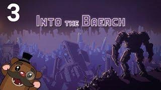 Baixar Baer Goes Into The Breach (Ep. 3)