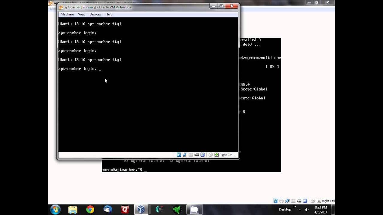Sonicwall vpn global client windows 7 64