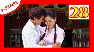 Romantic Movies | Castle of love (28/34) | Drama Movies - Full Length English Subtitles