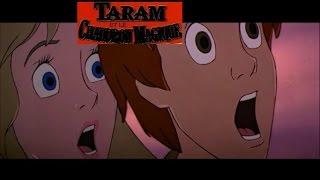 Download Video Disneyphile - 50 - Taram et le chaudron magique MP3 3GP MP4