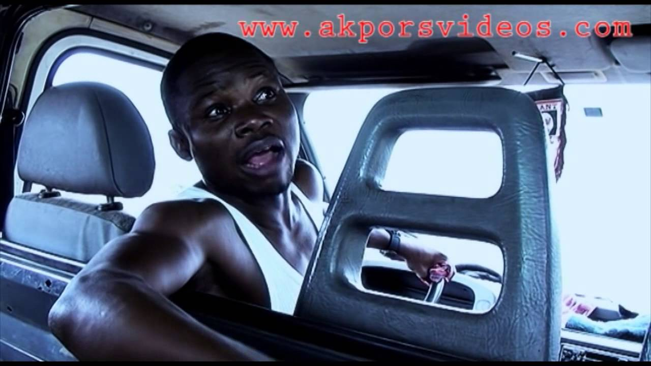 Download Akpors in ASUU STRIKE The Adventures of Akpors Episode 13