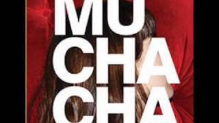 Muchacha - Los Románticos De Zacatecas