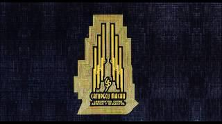 Catupecu Machu - Cuadros Dentro de Cuadros