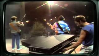 Spider Murphy Gang - Mir san a bayrische Band 1983