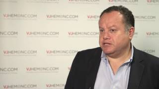 The importance of anti-CD38 monoclonal antibodies for multiple myeloma
