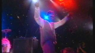 Madness - The Harder They Come (Madstock, Finsbury Park)
