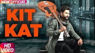 latest hindi songs